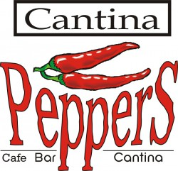 Cantina Peppers  in Regensburg