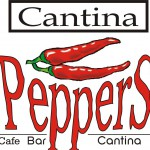 Cantina Peppers