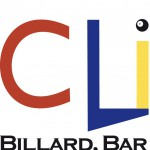 Clixx Billard, Bar & More