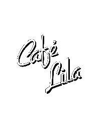 Happy Hour and a Half Café Lila