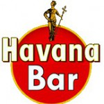 Happyhour Happy Hour Havanabar Ingolstadt