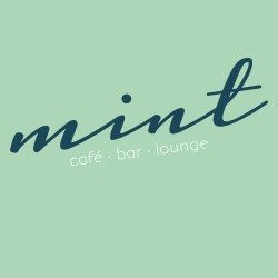 mint – café, bar, lounge in Regensburg