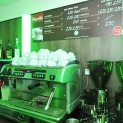 Bilder zu mint – café, bar, lounge in Regensburg