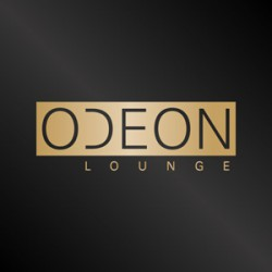 ODEON Lounge in Würzburg