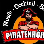 Piratenhöhle