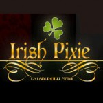 Happyhour Studenten-Dienstag Irish Pixie