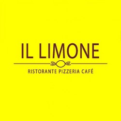 studenten pizza happy hour happy hour von ristorante il limone in w rzburg. Black Bedroom Furniture Sets. Home Design Ideas
